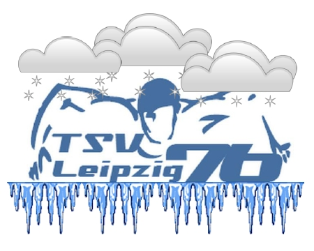 Logo Winter